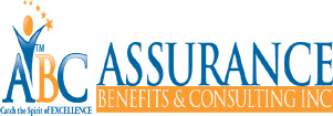 Assurance Benefits Logo